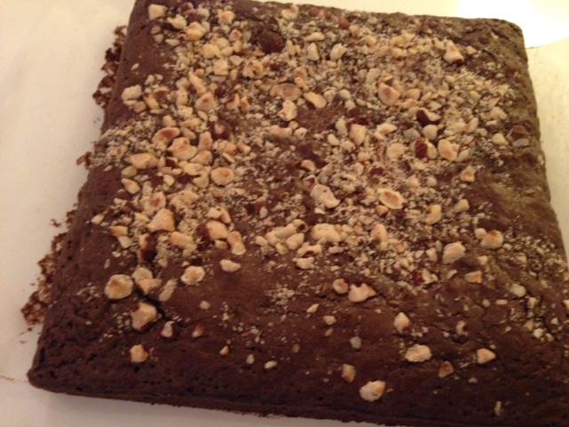 hazelnut-brownies-1
