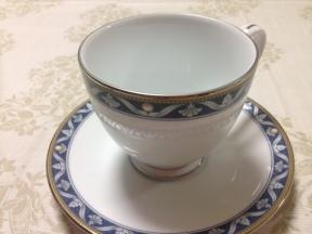 noritake cup