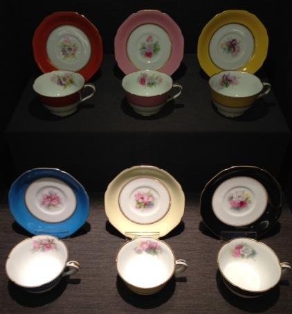 noritake museum 9