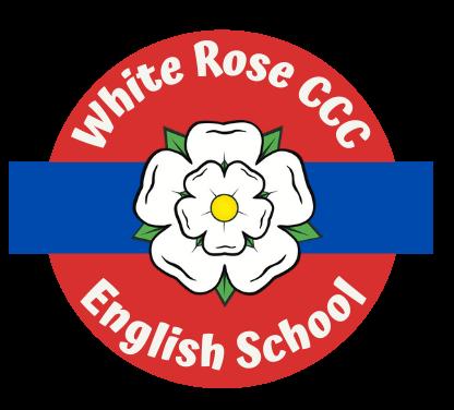 White Rose CCC